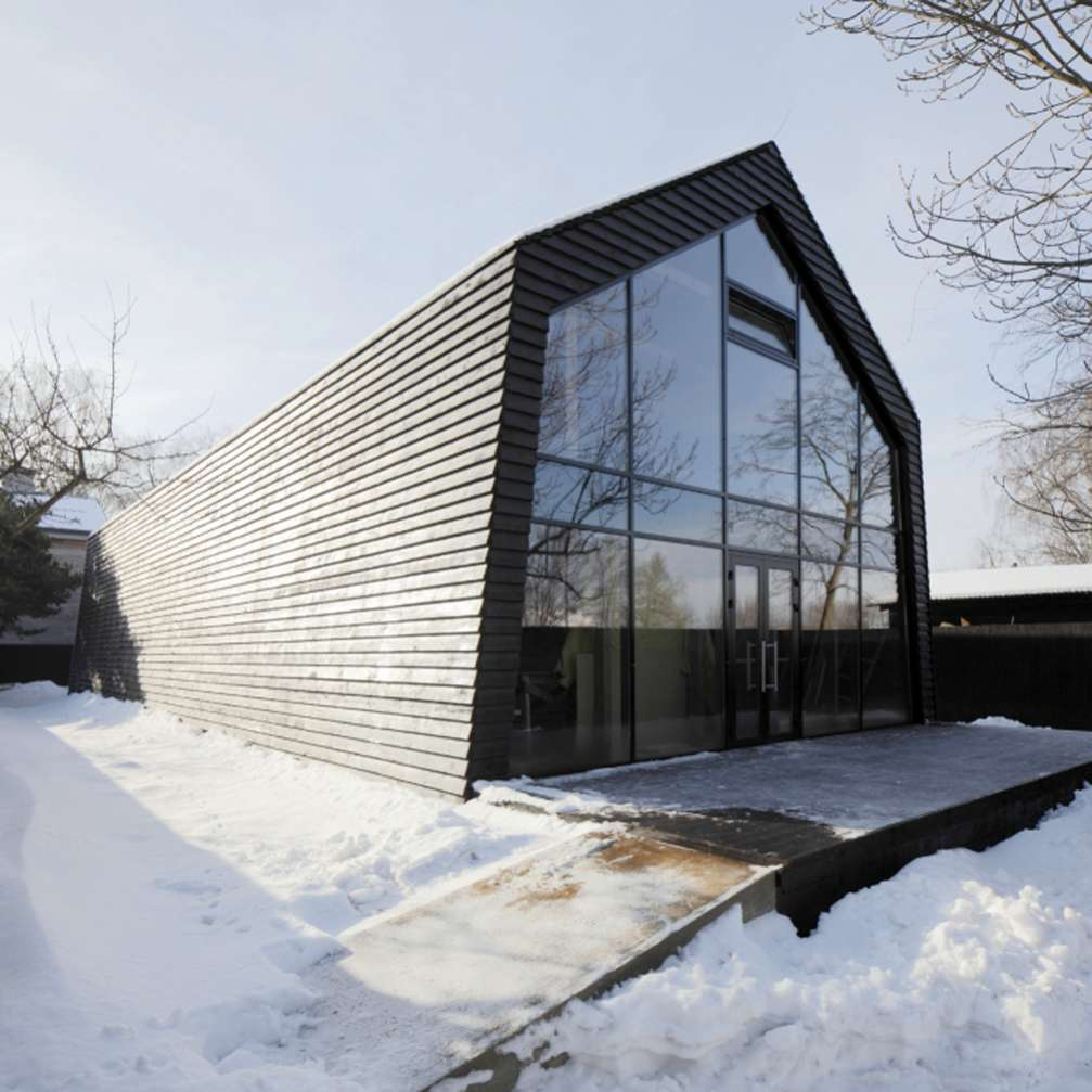 List of latvian architects for List of famous architects