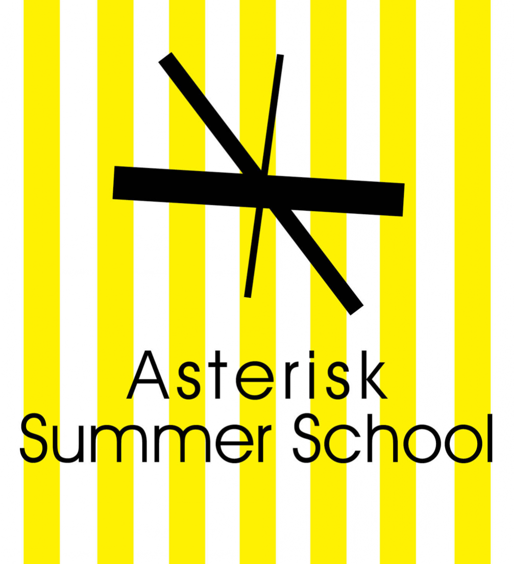 Graphic design summer school in Tallinn ← FOLD
