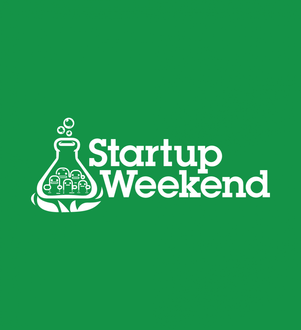Places To Visit Over A Weekend: «Startup Weekend» In Liepaja †� FOLD