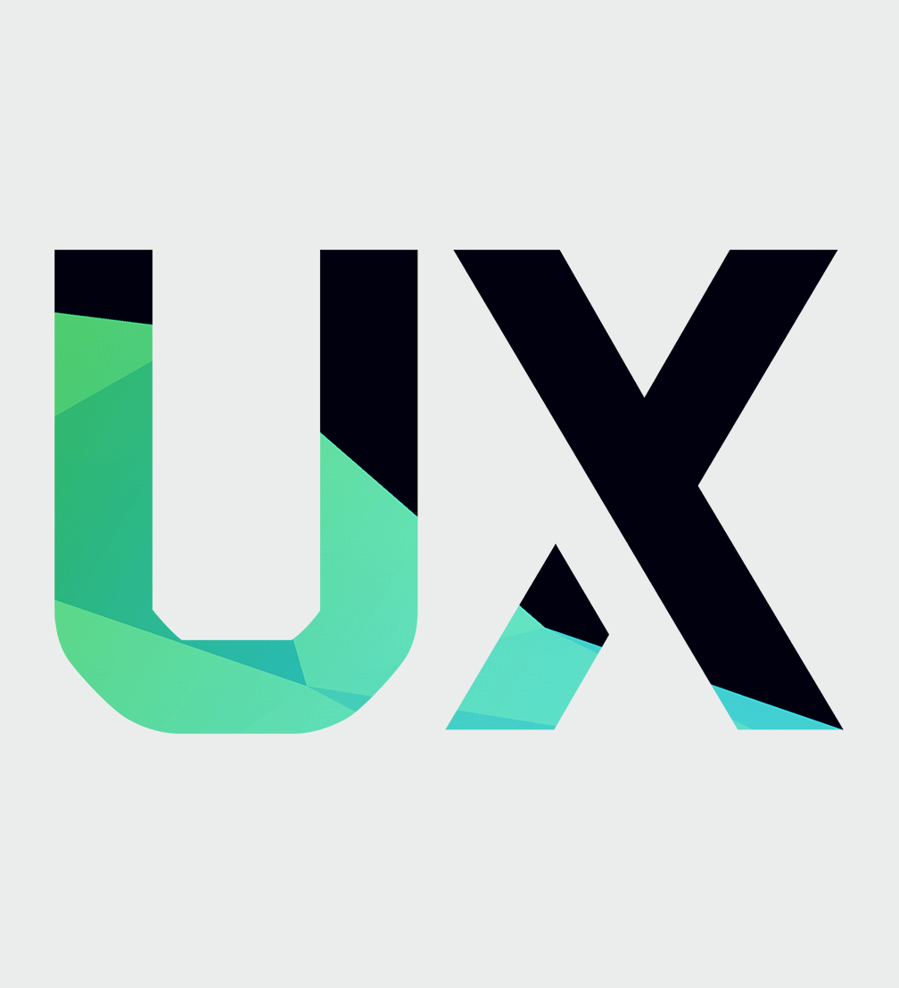 For designers, programmers and managers. Review of «UX