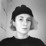 Evelīna Ozola