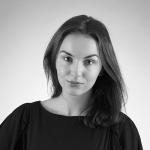 Veronika Viļuma