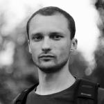 Artis Tauriņš