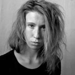 Agnese Tauriņa