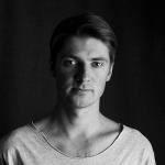 Edijs Vucēns