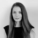 Jeļena Solovjova