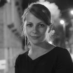 Marta Rožkalna