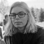 Elīna Lībiete