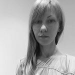 Marta Šuste