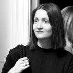 Anna Libere