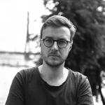 Jānis Strods